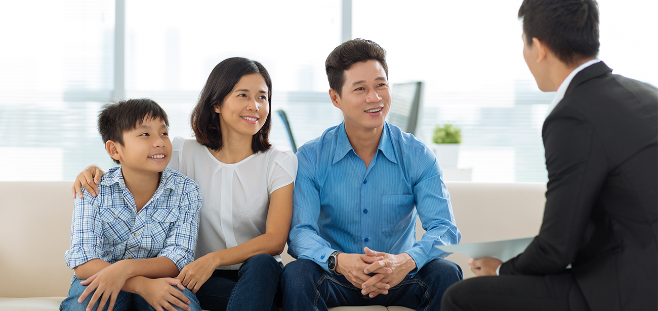 behavioral family therapy Mental health therapy at peak view behavioral health what is therapy the  definition of mental health therapy is a treatment intended to relieve or heal a.